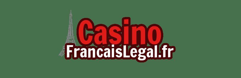 Casino Francais Legal